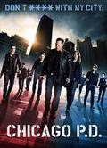 芝加哥警局/芝加哥警署 第一季/Chicago P.D. Season 1