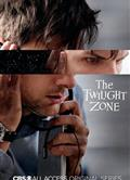 新陰陽魔界 The Twilight Zone迷離時空,陰陽魔界dvd