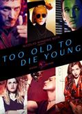 老無所懼 Too Old to Die Youngdvd