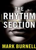節奏組 The Rhythm Section復仇謎奏